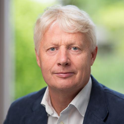 Hans-Jaap Moes