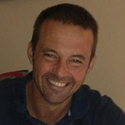 Julian Roux-Stevens