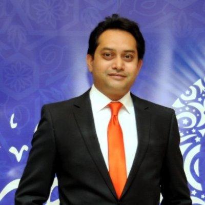Kashif Sohail