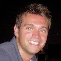 Darren Bush