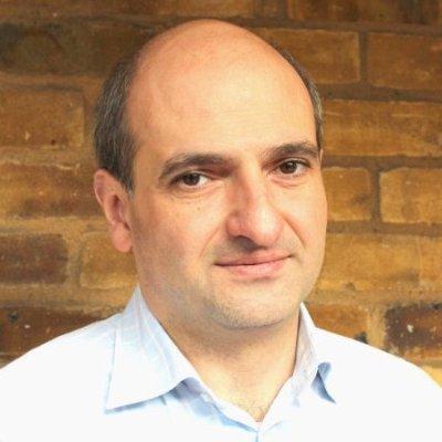 Yervand Sarkisyan