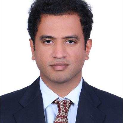 Shubhankar Bhattacharya
