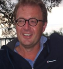 Yves Pfennings