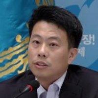 Jungwook Lim