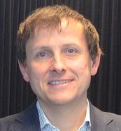 Richard Nijhoff