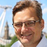 Michael Mellinghoff