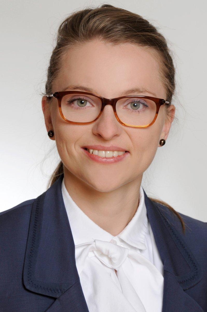 Ewa Grzechnik