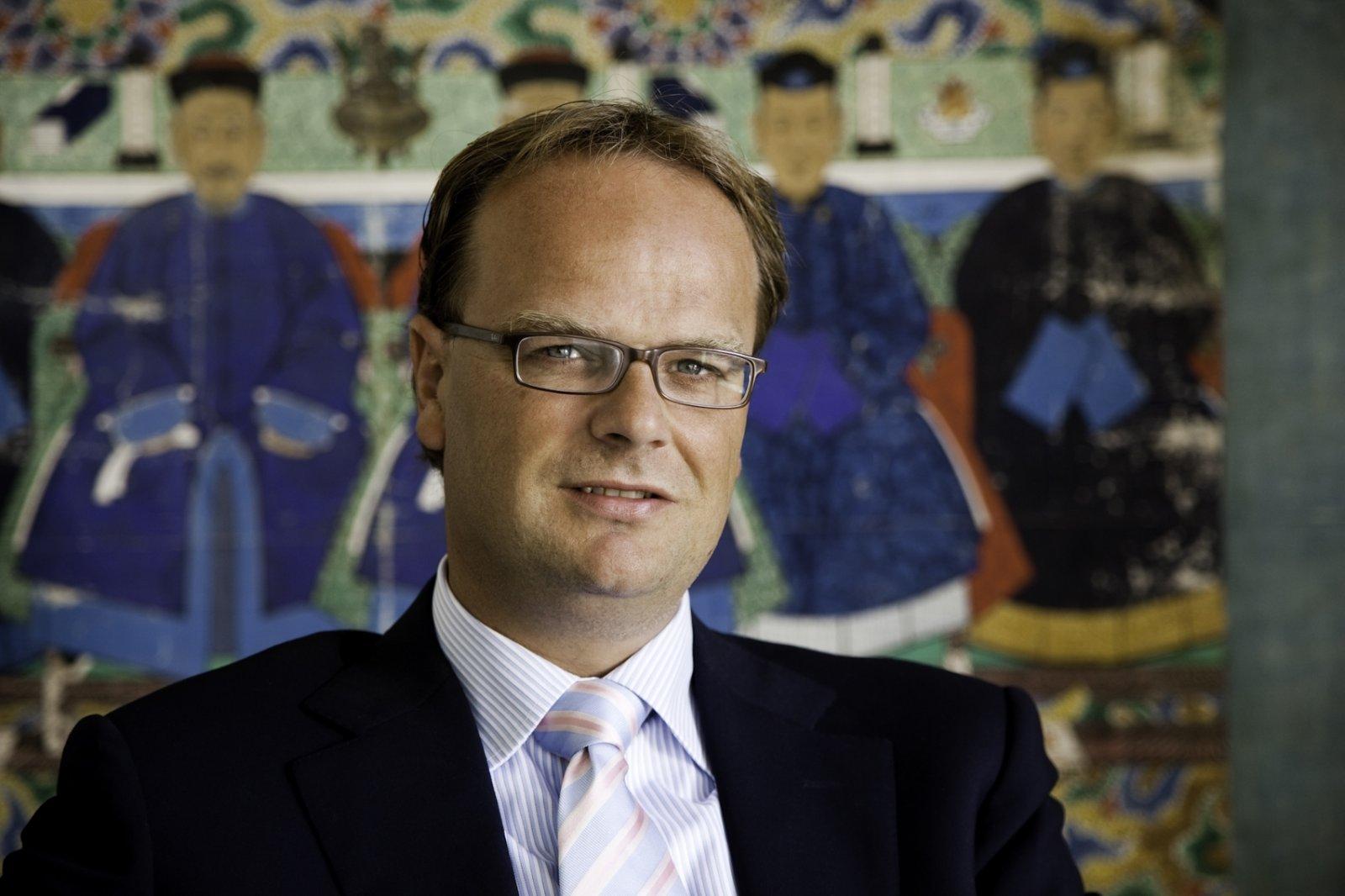 Lucas Janssen