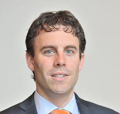 Joep van Weezenbeek