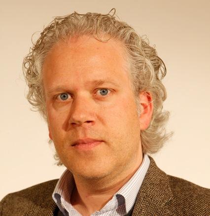 Michiel Langelaar