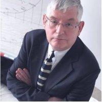 Ian Dowson