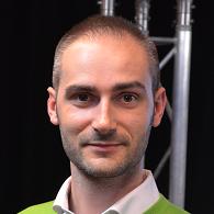Fabio Polese