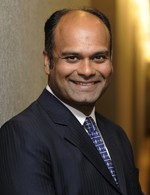 Divyesh Vithlani