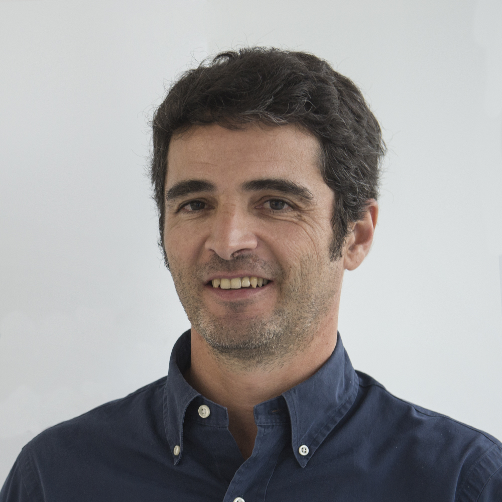 Franck Poirier