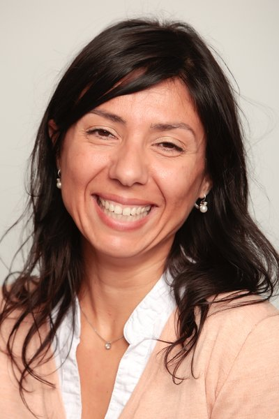 Maena Gambaiani