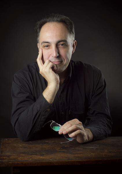 Luigi Riboldi
