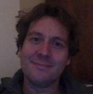 Xavier Tilman