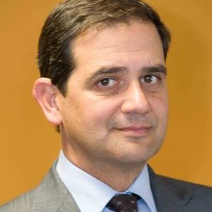 Ignacio Fonts
