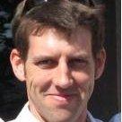 David Meinhart