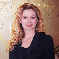 Valentina Dunoski