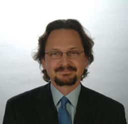 Dusan Stojanovic