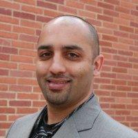 Sameer Karim