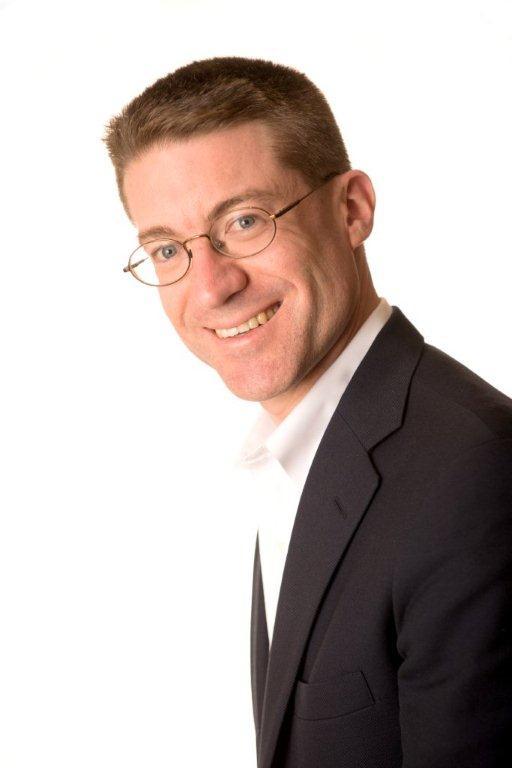 Daniel Glazer