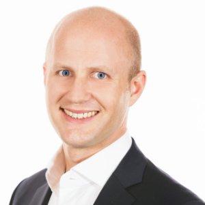 Christiaan Kaptein