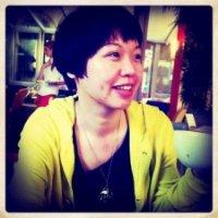 Sindy Kwan