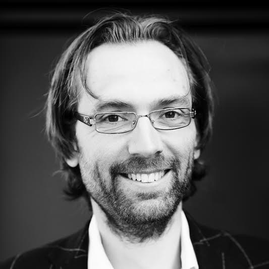 Gert-Jan Munneke