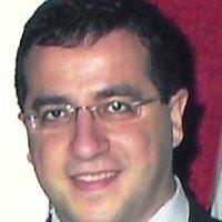 Adnan Veysel Ertemel