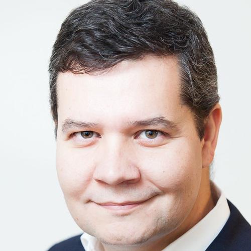 Nuno Pena