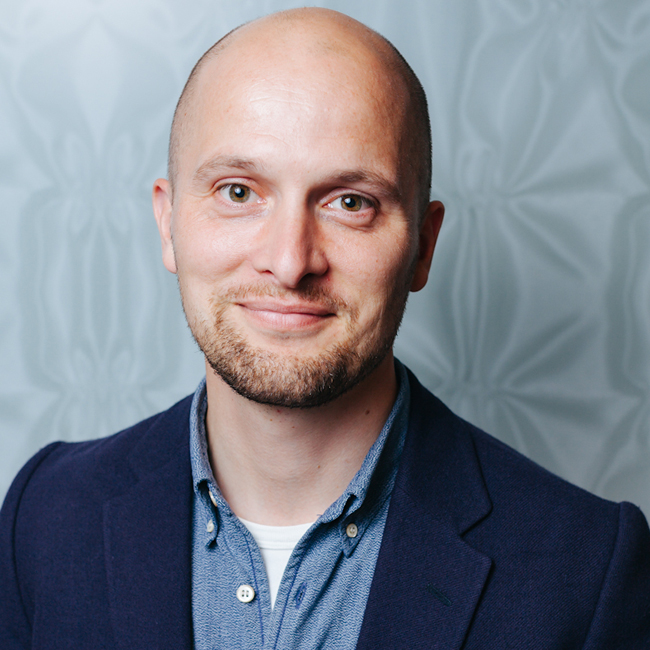 Thomas Verhagen
