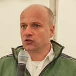 Guido Lütsch