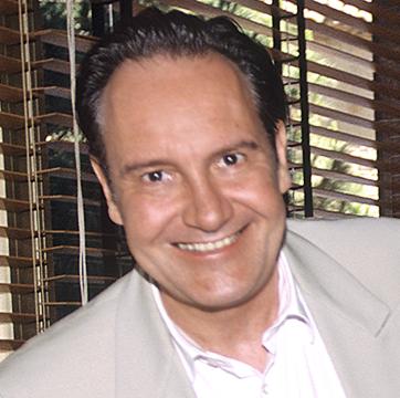 Karl Ohlberg