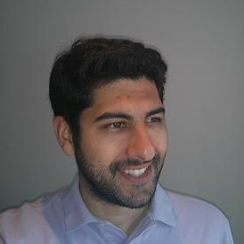 Murat Abur