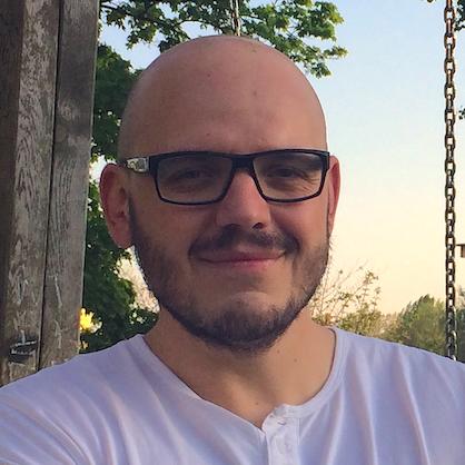 Mitko Vasilev