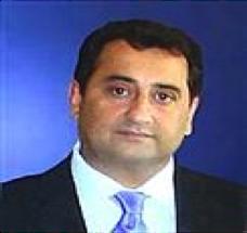 Karim Jamani