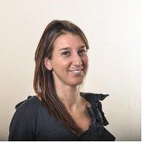 Maria Pasquale