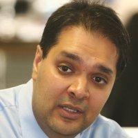 Sanjeev Chhugani