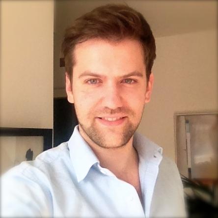 Hans-Christian Zappel