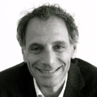 Raymond van Buuren
