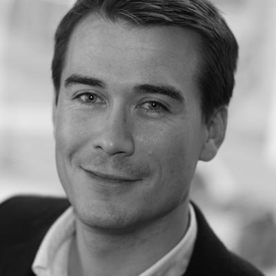 Michael Rolph