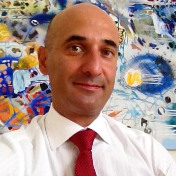 Antonino Gitto