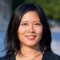 Véronique Trang
