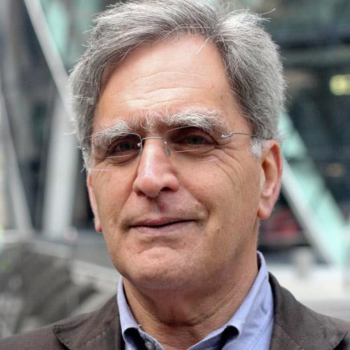 Mike Laven