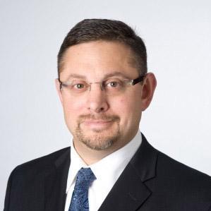 Daniel Globerson