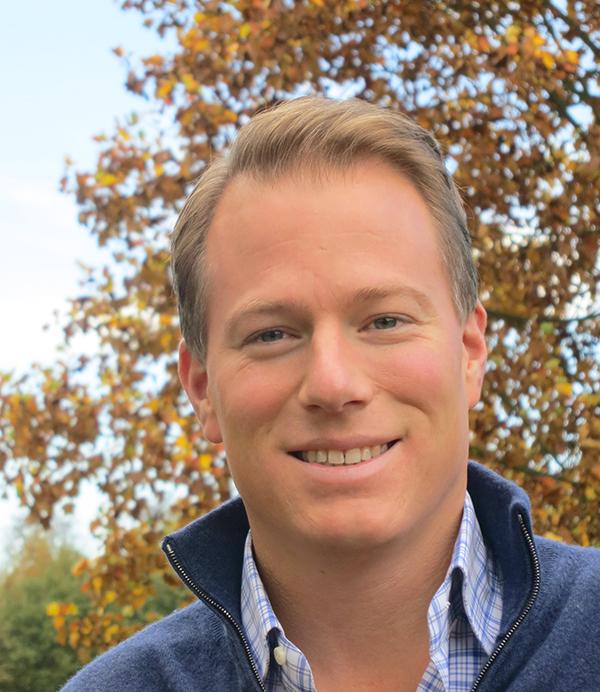 Jan-Maarten Mulder