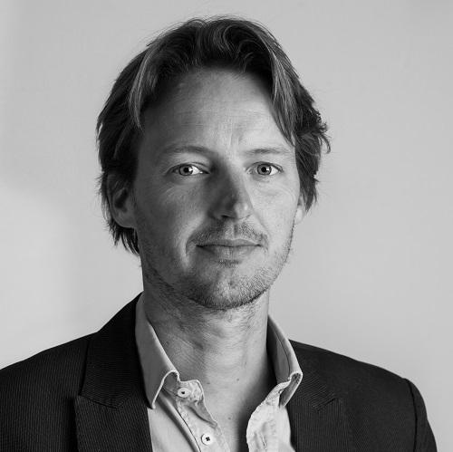 Niels Korthals Altes