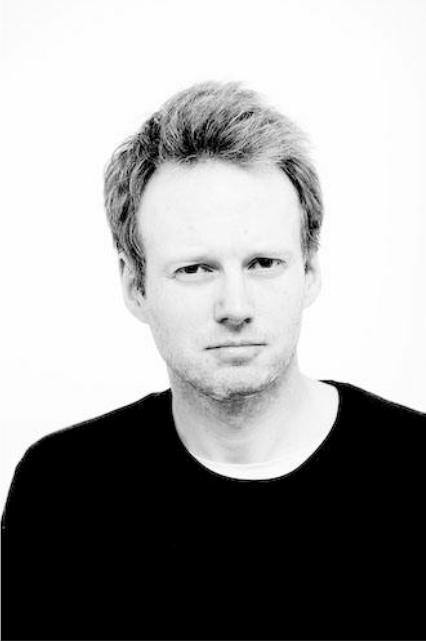 Espen Systad